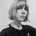 Samantha Kaszas