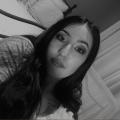 Kyra Lopez