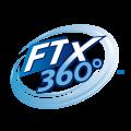 FTx 360
