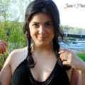 Fadia Samira