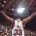 The Big Apple Sports Guy
