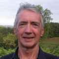 Phil Rowan