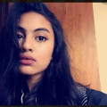 Samira Haque