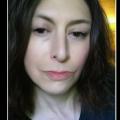 Karyn Zen