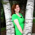 Katelynne Ratliff