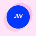 J Writes!