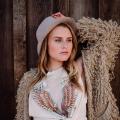 Ashley Dahlke