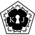 Kryptos  Journal