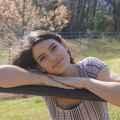 Marisa Santiago