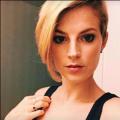Amanda Kusek