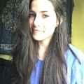 Victoria Wenke