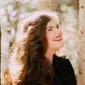 Katelyn Barker