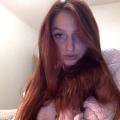 Jessica Portnoy