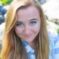 Sabrina Sthay