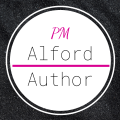 PM Alford