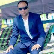 Shimul Kabir