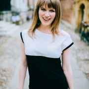 Emily Williamson