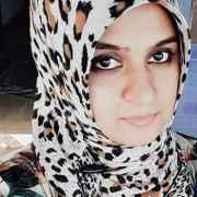 Rida Tahir