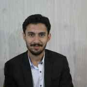 Zahoor Ahmad Khan
