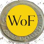 The WoF