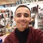 Mohamed Maoui