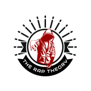The Rap Theory