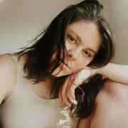 Madison Brooke