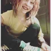 Heather-Dawn Fields