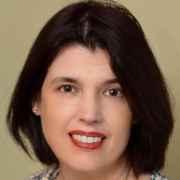 Pamela Hazelton