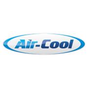 Air Cool Direct Ltd