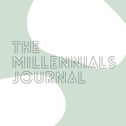 TheMillennialsJournal