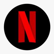 Netflix Buzz