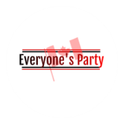 Everyone's Party