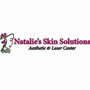 Natalie's Skin Care Solutions