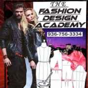 The Fashion Design Academy Company