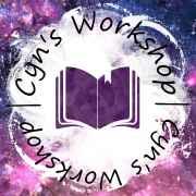 Cyn's Workshop