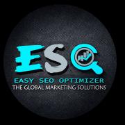 Easy SEO Optimizer