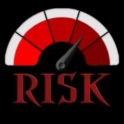Creativity Risk