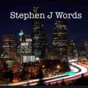 Stephen J Words