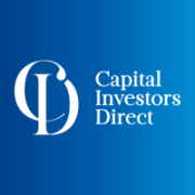Capital Investors Direct