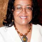 Marsha Wilson Rappaport