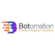 Botomation