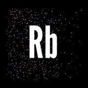 Rye Bold