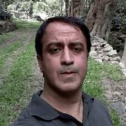 Atalbihari Baddar