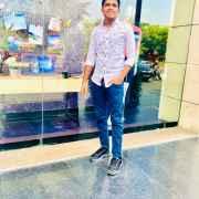 Sahil Chauhan