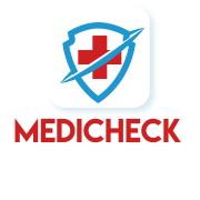 Medi Check