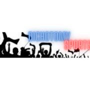 Dichotomy Sports