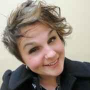 Lindsay Rae Brown