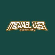 Michael Lust Productions