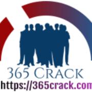 365 Crack